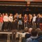 TH Koeln Chor